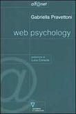 Web psychology
