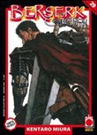 Berserk collection Vol. 29