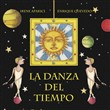 La danza del tiempo (The Dance of Time)