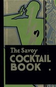 The Savoy cocktail book. Ediz. italiana