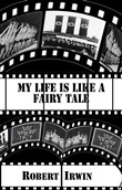 my life is like a fairy t...