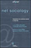 Net-sociology