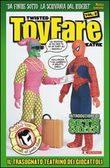 Twisted Toyfare theatre. Vol. 2