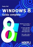 windows 8. guida pratica