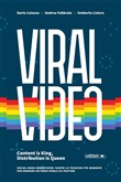 viral video. content is k...