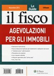 Le guide il fisco (2014) Vol. 11