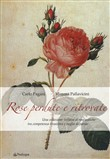 Rose perdute e ritrovate