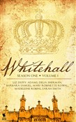 Whitehall - Season 1 Volume 1