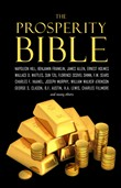 the prosperity bible: the...