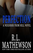 perfection: a neighbor fr...