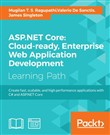 asp.net core: cloud-ready...