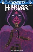 Hellblazer. Vol. 6