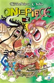 one piece. vol. 94