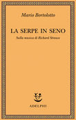 La serpe in seno