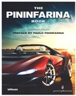 The Pininfarina