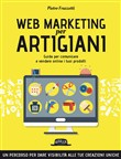 Web Marketing per Artigiani