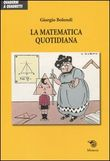 La matematica quotidiana
