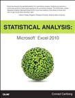 statistical analysis: mic...