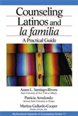 counseling latinos and la...
