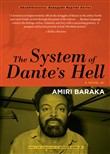 the system of dante's hel...