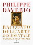Racconto dell'arte occidentale