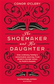 the shoemaker and his dau...