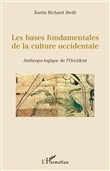 Les bases fondamentales de la culture occidentale