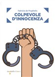 Colpevole d'innocenza