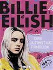 billie eilish: das ultima...
