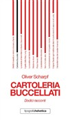 cartoleria buccellati. do...