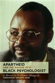 apartheid and the making ...