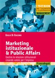 marketing istituzionale &...