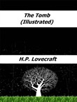 The Tomb (Illustrated)