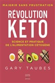 révolution kéto - science...