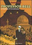 Professor Bell. Vol. 2