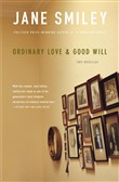 ordinary love and good wi...