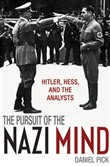 the pursuit of the nazi m...
