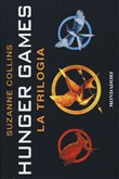 hunger games. trilogia