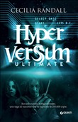 Ultimate. Hyperversum