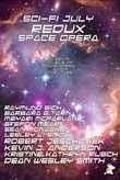Sci-Fi July Redux Space Opera