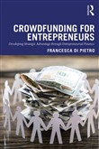 crowdfunding for entrepre...