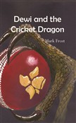 Dewi and the Cricket Dragon