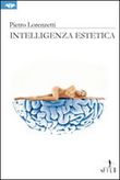 Intelligenza estetica