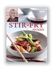 ken hom's top 100 stir fr...