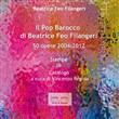 il pop barocco di beatric...