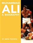 Muhammad Ali: A Biography: Personal Life: Ali the Man