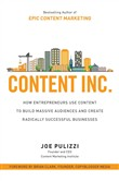 content inc.: how entrepr...