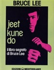 jeet kune do