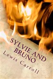 Sylvie and Bruno