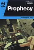 Prophecy. Vol. 1-3